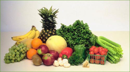 how-to-lower-cholesterol-naturally-fruit-and-vegetables