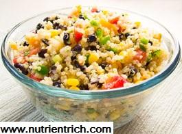 quinoa-corn-bean-salad-265x196