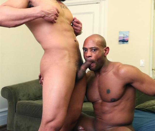 Broke Amateurs Girls Porn Pics