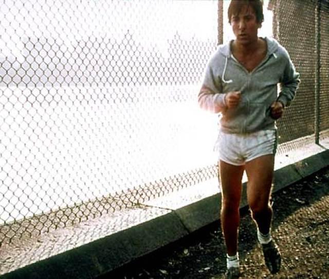 Dustin Hoffman In Marathon Man Jpg