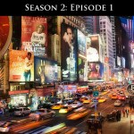 219: Season 2, Episode 1