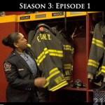219: Season 3, Episode 1