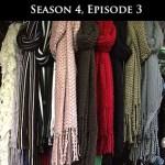 219: Season 4, Episode 3