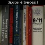 219: Season 4, Episode 5