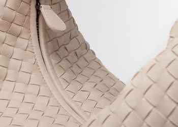 GASP! Maier Leaves Bottega: Are We Fashion-Doomed?