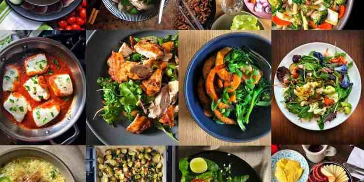 Where To Eat Paleo in NYC