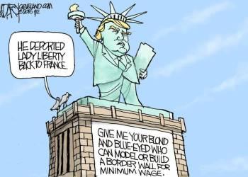 Image Credit: Cleveland.com