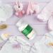 Ally Nature Prenatal Formula