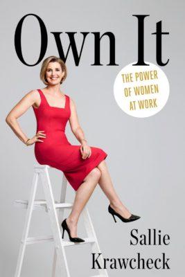 Own It Career Books