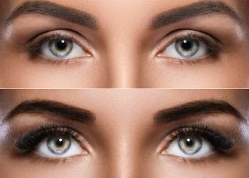 what is microblading