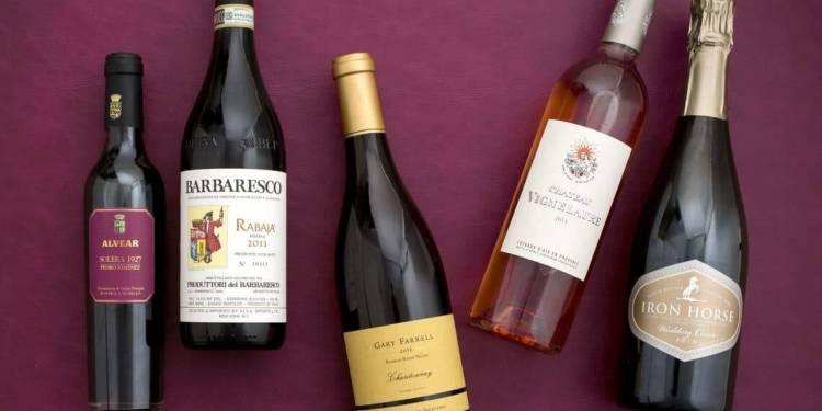 Image Credit: winemag.com