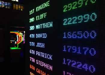 led-light-signage