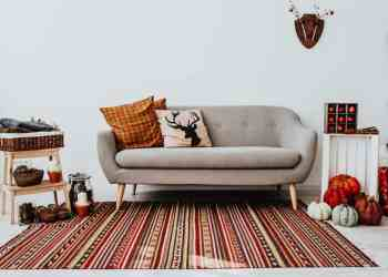 Decorate Your Space for Fall Without Breaking the Bank