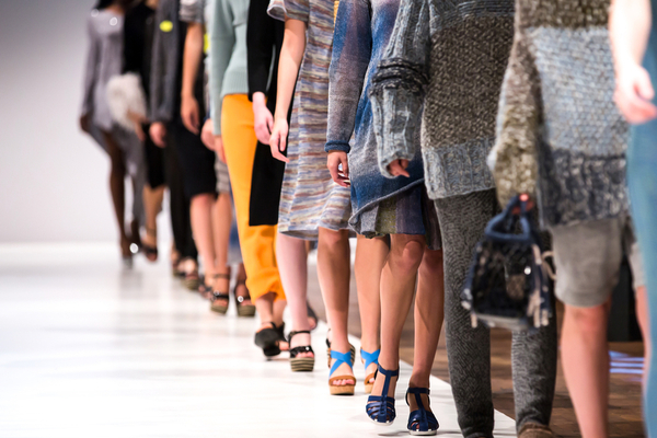 new york tiktok fashion