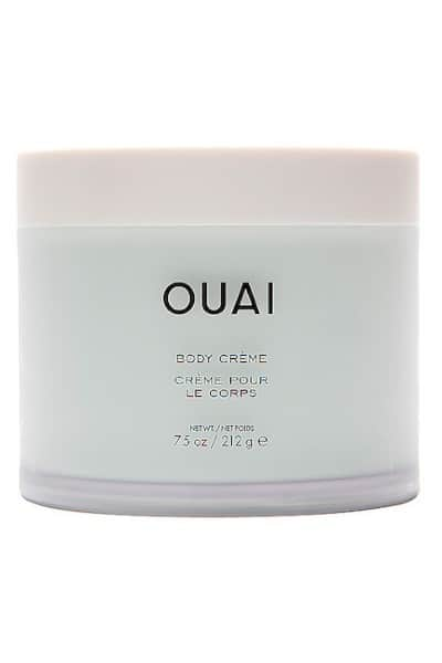 Ouai Body Creme from Revolve