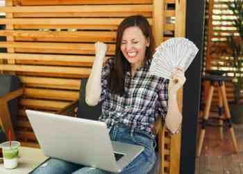 nygal student savings