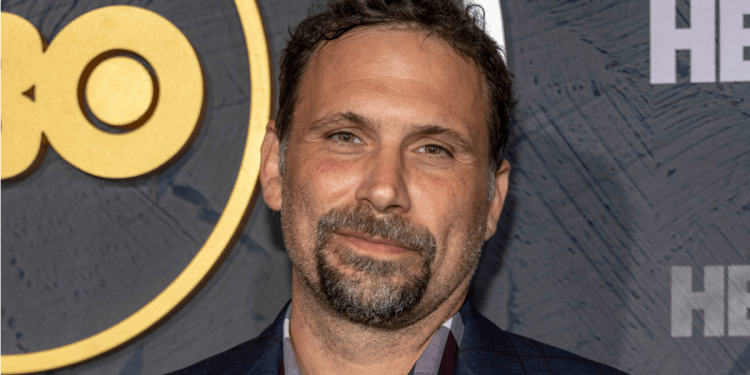 The best roles of Jeremy Sisto