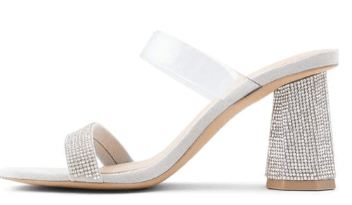 Call It Spring Sandal