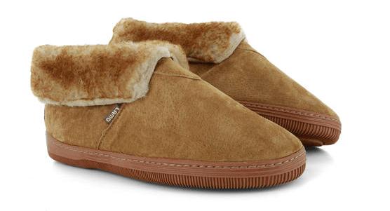 chestnut bootie super shoes