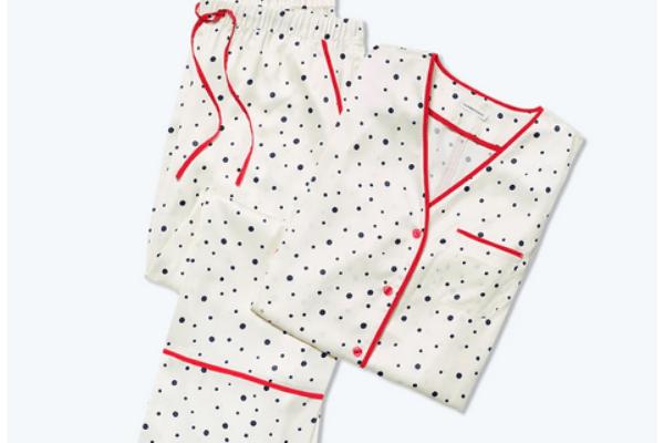 Summersalt pajamas