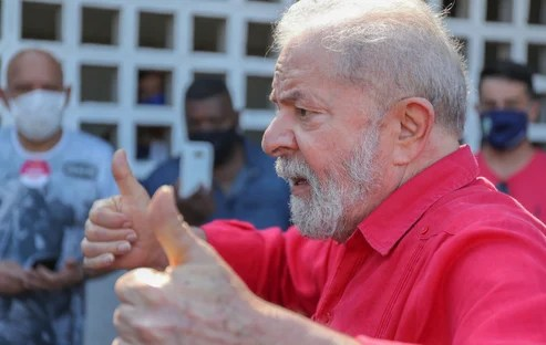 Lula will abolish the ceiling to spend more