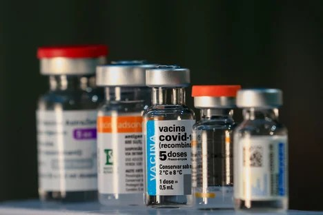 Pfizer vaccine will be produced in Brazil from 2022