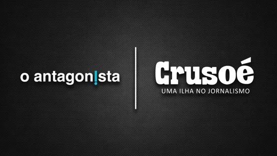 """Antagonista and Crusoé sign a deal with Facebook for the """"News Innovation Test"""""""