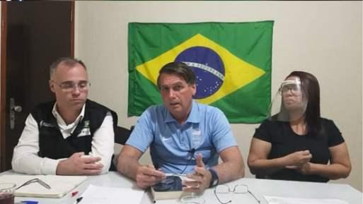 Reforma administrativa é privatização total do Estado, diz presidente da Unafisco