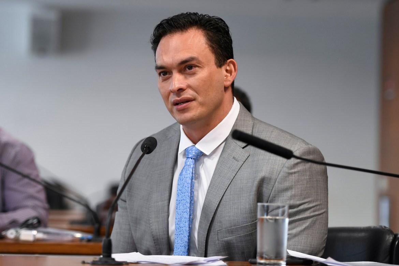 Senadores querem que Rui Costa detalhe comitê da Covid criado pelo Consórcio Nordeste