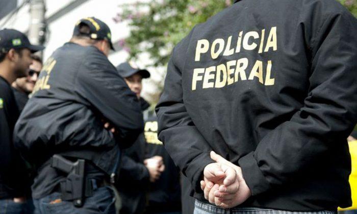 Covidão em Tocantins: PF investiga aquisição de máscaras descartáveis