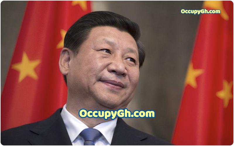 China Sued Over Coronavirus