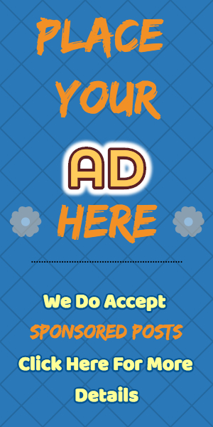 advertise with occupygh.com