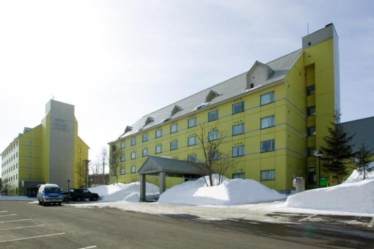 「安比高原溫泉酒店」的圖片搜尋結果