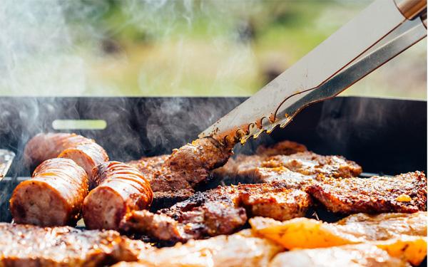 Invita Club Rotario Mazatlán a Verbena gastronómica. (Foto: Pixabay)