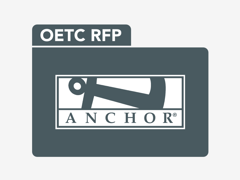 Anchor Audio Classroom Technology