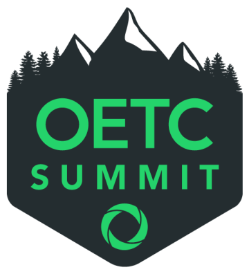 The OETC CIO Summit: An Event for Education Technology CIOs