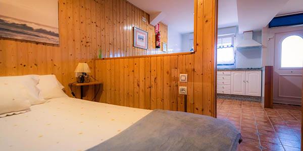 Apartamentos cudillero (apartamentos en cudillero, asturias). Ruta por los Miradores de Cudillero con alojamiento barato ...