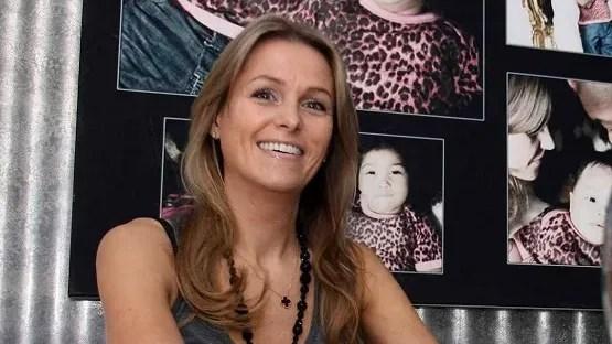 Kante Jude Littler / Jude Littler Ngolo Kante Opera News Nigeria : Jude  littler (born 1975) is a businesswoman. - HumpinLWhilo