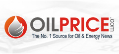 Oil prices - Oilprice.com
