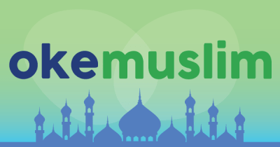 Okezone Muslim Jadwal Imsak Hari Ini 10 Apr 2021
