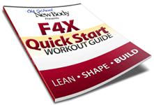 Quick Start Guide