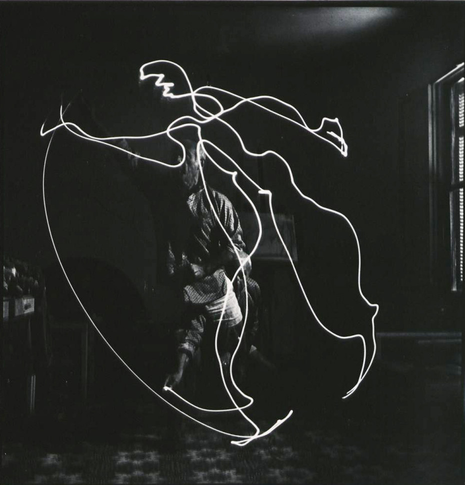 painting light pablo picasso 12
