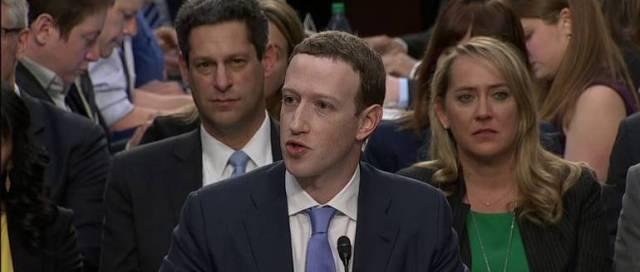 mark-zuckerberg-congresso