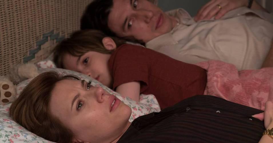 marriage-01 22 Dos Melhores Filmes da Netflix Para Você Assistir