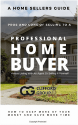 selling your house to a professional home buyer free report