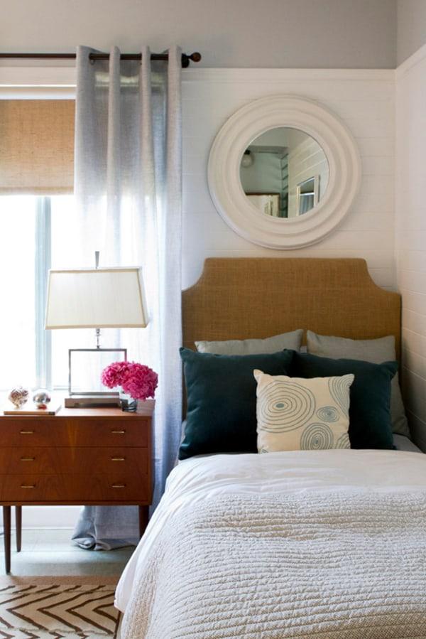 60 Unbelievably inspiring small bedroom design ideas on Girl:u7_Sz_Dbse0= Small Bedroom Ideas  id=54718