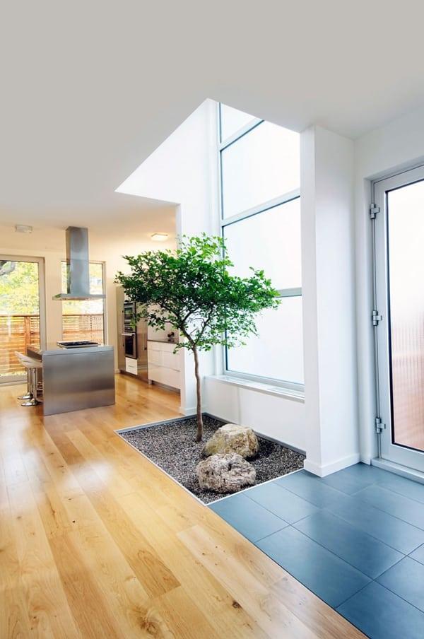 58 Most sensational interior courtyard garden ideas on Courtyard Patio Ideas id=74276