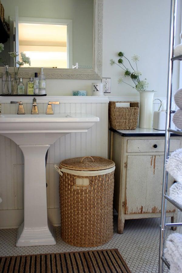 40 Stylish and functional small bathroom design ideas on Modern:5O8Dgixth9O= Small Bathroom Design  id=91429