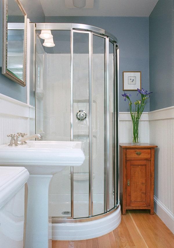 40 Stylish and functional small bathroom design ideas on Modern:5O8Dgixth9O= Small Bathroom Design  id=31858