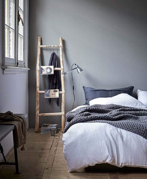 Male gift, man cave decor, air jordan, wall art, bedroom decoration,. 55 Sleek And Sexy Masculine Bedroom Design Ideas
